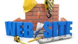 Ücretsiz Site Kurma (ücretsiz hosting-ücretsiz domain)