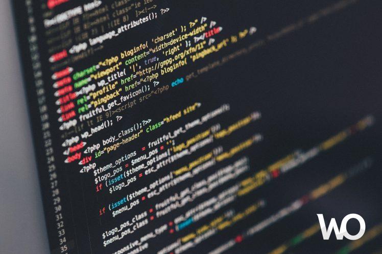 PHP İle Devamını oku Nasıl Yapılır?