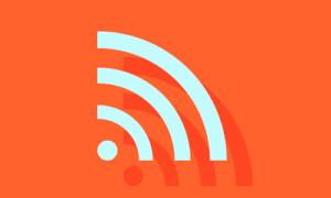 RSS Nedir ve Nasıl Kullanılır…!