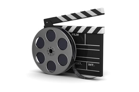 Aksiyon Seviyorsanız Pişman Olmayacağınız Filmler 2020 – 2