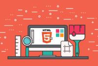 HTML5 İLE GELEN YENİLİKLER