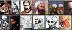 Türk Müslüman Bilim Adamları ve Buluşları – 1☪