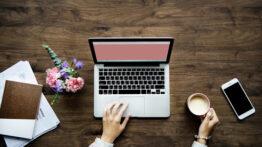 Blog Yazmanın Püf Noktaları