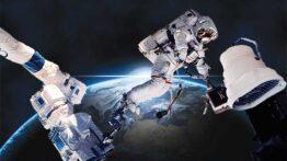Uzay Yolculuklarının Bize Kazandırdığı Buluşlar