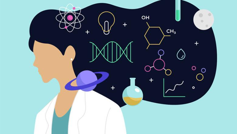 Bilim Kadını: Buluşlarıyla Dünyayı Değiştiren 5 Bilim Kadını