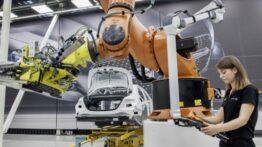 Endüstri 6.0 Nedir?