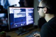 Bilgisayar Mühendisliği Vs Yazılım Mühendisliği