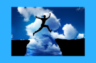4.0 – El Âlem Ne Der Korkusu ve Öz güvensizlik Sorunu