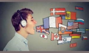 5 – Dil Öğrenmenin Bireye ve Topluma Yansıması