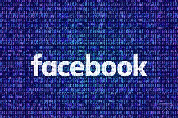 Facebook Kalıcı Olarak Hesap Silme