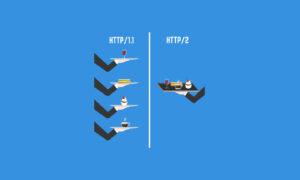 HTTP Nasıl Çalışır ve Neden Önemlidir