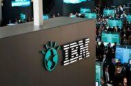 IBM, İlaç Keşfini Hızlandırmak İçin Yapay Zeka ve Robotik Üzerine Çalışmalar Yapıyor