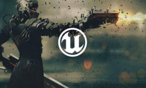 Unreal Engine 4'te gerçek zamanlı dinamik kapak sistemi nasıl oluşturulur?