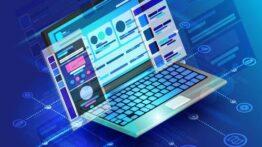 Yeni Başlayanlar İçin Web Geliştirme Kılavuzu Bölüm 2: Back End
