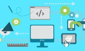 Yeni Başlayanlar İçin Web Geliştirme Kılavuzu 4. Bölüm: Cloud Deployment (Bulut Dağıtımı)