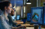 Şirket İçi Video Yapmak Bir Oyun Geliştirme Stüdyosuna Ne Kadar Zaman ve Enerji Maliyeti Sağlayabilir?