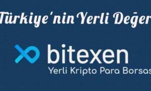 Bitexen EXEN Coin Nedir?