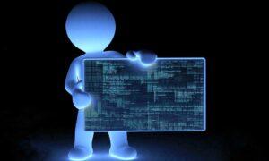 Programlamayı öğrenmenin ana sütunları – ve neden yeni başlayanların bunlarda ustalaşması gerektiği.