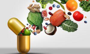 Vitaminler Covid-19 enfeksiyonu ve ölüm riskini azaltıyor mu?