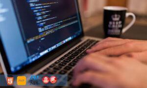 Yeni Başlayanlar İçin Web Geliştirme Kılavuzu Bölüm 1:Front End