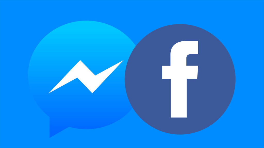 Messenger Hesap Dondurma