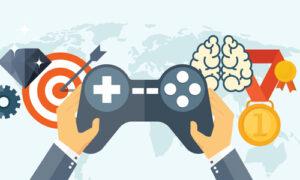 Oyun Tasarımı için Programlama Dilleri
