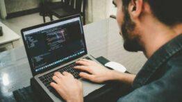 Kodlama İçin En Gerekli 15 Programlama Dili
