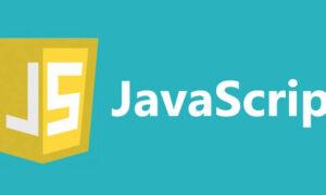 JavaScript ve Nesne Tabanlı Programlama
