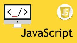 JavaScript Projesine TypeScript Nasıl Eklenir