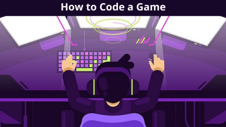 Kod Yazmayı Öğrenmek İçin Yetişkinler İçin En İyi 9 Çevrimiçi Kodlama Oyunu