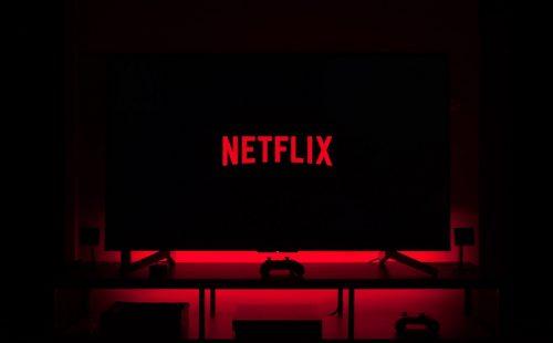 2020 Filmleri – 2020'de Mutlaka İzlemeniz Gereken En İyi Filmler