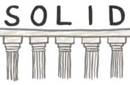 Düz İngilizce ile Açıklanan Nesne Tabanlı Programlamanın SOLID İlkeleri