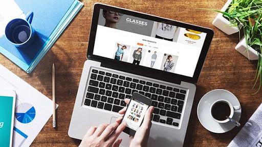 Sıfırdan bir e-Ticaret Mağazası Oluşturma