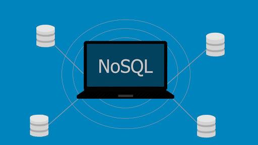 NoSQL Nedir?