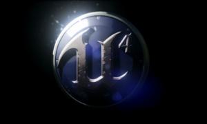 Unreal Engine 4 – Oyun Geliştirme Motoru