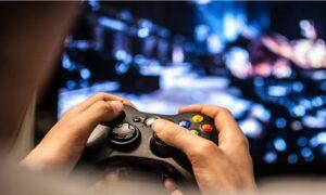 Video Oyunları Hikaye Anlatmanıza Nasıl Yardımcı Olabilir?