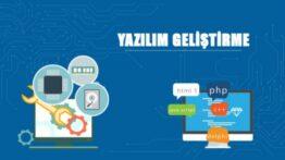 Yeni Başlayanlar İçin Web Geliştirme Kılavuzu Bölüm 3: Platformlar ve Araçlar