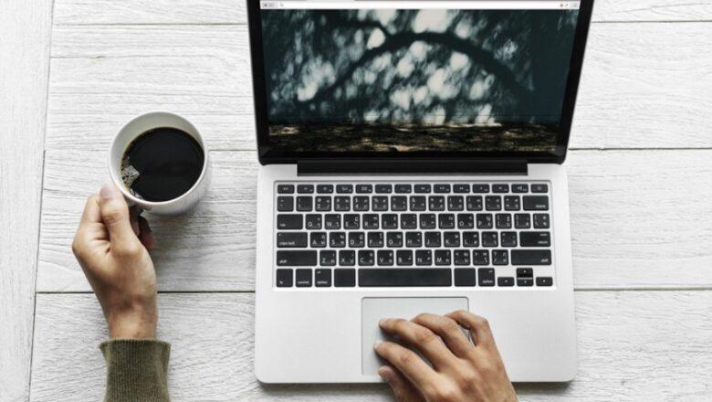 Röportaj yapmanıza yardımcı olacak bir Web Developer özgeçmişi nasıl yazılır
