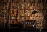 Karantinada Başucunuzda Olması Gereken Kitaplar