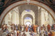 Helenistik Çağ Bilimi ve Çöküşü