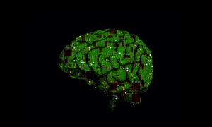 Yapay Zekâ (Artificial Intelligence- AI) Nedir? Ne Değildir?