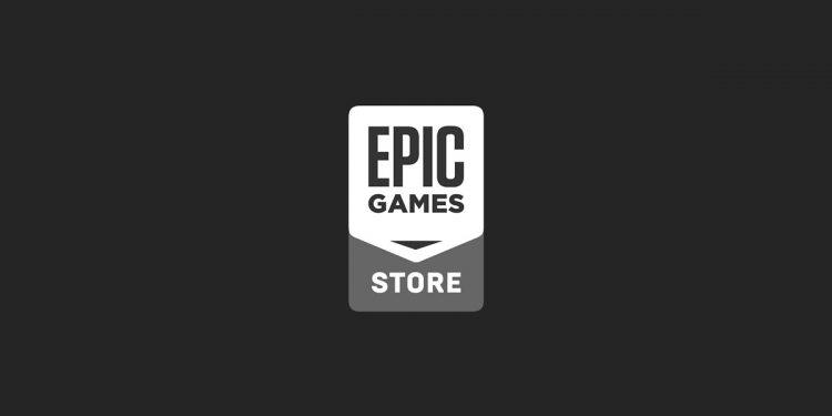 Epic Games Yeni Ücretsiz Oyunları Açıkladı