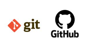 GitHub Nedir? Readme Nedir?