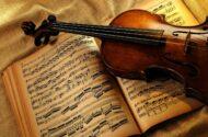 Ruhunuzu Dinlendirebileceğiniz Müzik Önerileri – 1