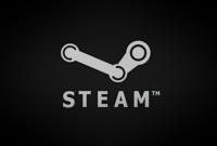 Steam'de Para Kazanabileceğiniz 2 Ücretsiz Oyun