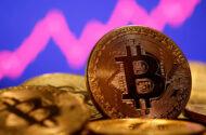Yakın 1 Dönemde Kripto Paralara Vergi Mi Geliyor?