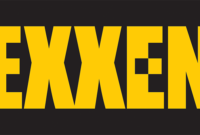 Yerli Netflix: EXXEN