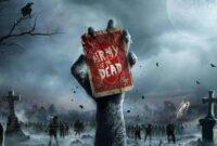 Netflix, Zack Snyder'ın 2021'de çıkacak olan zombi soygunu filmi 'Army of the Dead' için teaser yayınladı