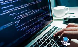 En Popüler 2020 Programlama Dilleri