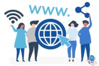 Dünyanın 1 İncisi – WWW Nedir ? Ne İşe Yarar ?
